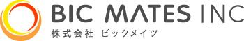 株式会社ビックメイツ 福島の復興へキビタン号とともに走る